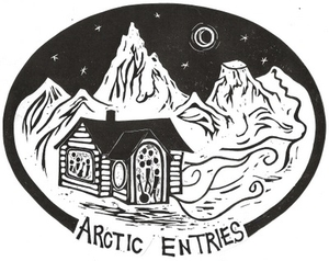 Arctic Entries by Arctic Entries