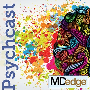 Psychcast by Medscape Professional Network