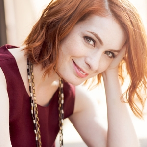 Felicitations! by Felicia Day