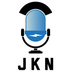 Joemalian Radio