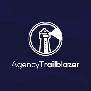 Agency Trailblazer Podcast - The web design podcast by Lee Matthew Jackson