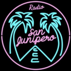 Black Mirror: Radio San Junipero by El Oso y la Doncella Podcast