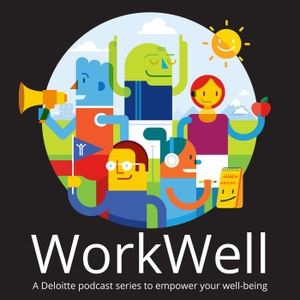 WorkWell by Deloitte US