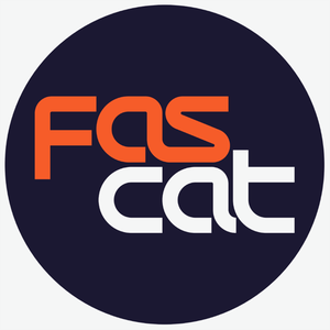 FasCat Cycling Training Tips Podcast by FasCat Cycling Training Tips Podcast