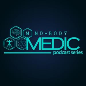 Mind Body Medic by FlightBridgeED, LLC.