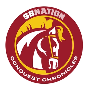 Conquest Chronicles: for USC Trojans fans by SB Nation