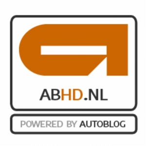 ABHD Autovideo's by Autoblog.nl