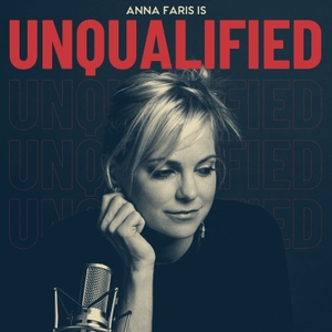 Anna Faris Is Unqualified by Unqualified Media