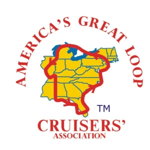 Information on Cruising the Great Loop by AGLCA