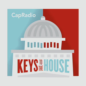 Keys To The House by CapRadio