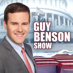 Guy Benson Show by FOX News Radio