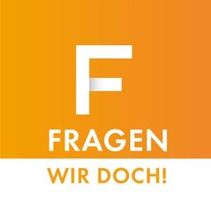 FRAGEN WIR DOCH by Jochen Maass, Helmer Litzke, Frank Beecken