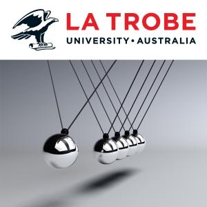 Physics by La Trobe University