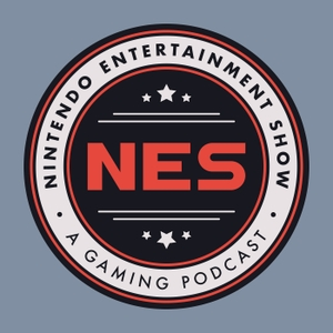 NES Podcast by Nintendo Entertainment Show