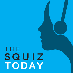 Squiz Today by Squiz Media