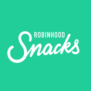 Snacks Daily by Robinhood Financial, LLC
