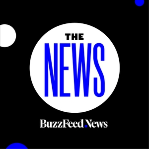 The News from BuzzFeed News by BuzzFeed