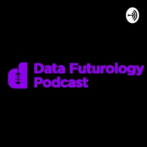 Data Futurology - Leadership And Strategy in Artificial Intelligence, Machine Learning, Data Science by Felipe Flores