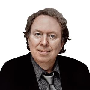 Steve Richards presents the Rock N Roll Politics podcast by Steve Richards: Political columnist and broadcaster