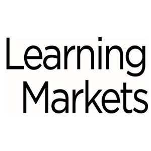 Learning Markets Trader Podcast Series by Learning Markets