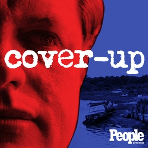 Cover-Up by People Magazine