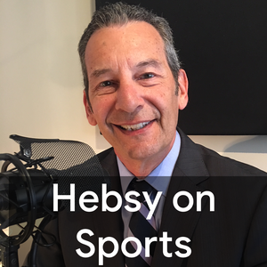 Hebsy on Sports by TMDS