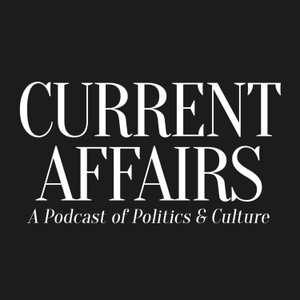 Current Affairs by Pete Davis