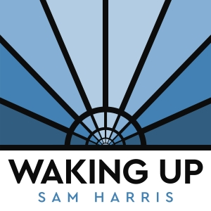 Waking Up with Sam Harris - Subscriber Content by Sam Harris