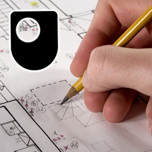 Design and Designing - for iPad/Mac/PC by The Open University