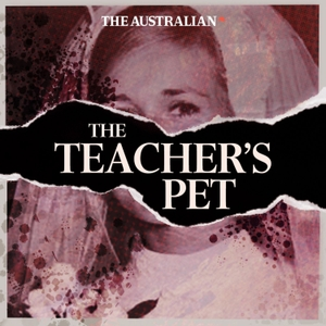 The Teacher's Pet by The Australian