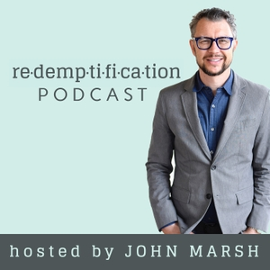 Redemptification by Redemptification