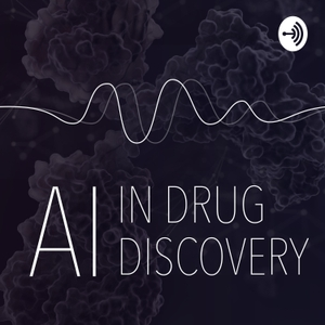 Artificial Intelligence in Drug Discovery by Simon Smith