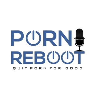 The Porn Reboot Podcast by J.K Emezi