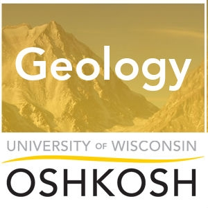 Geology 102 - Physical Geology by Eric Hiatt Fall 2011