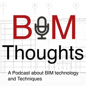 BIMThoughts by Bill Debevc