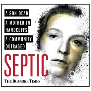 Septic by The Roanoke Times