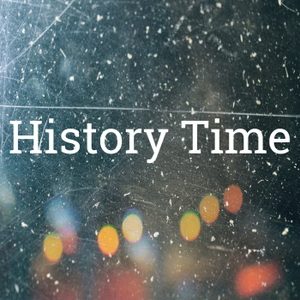 History Time by History Time