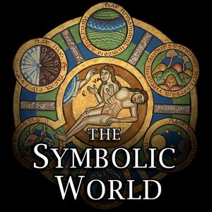 The Symbolic World by Jonathan Pageau