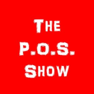 The POS Show by JC Shurburtt and Joel Sawyer