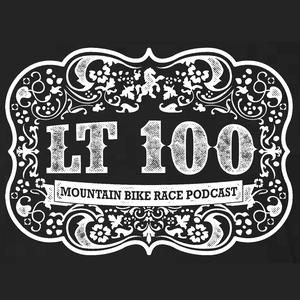 Leadville: The 100 Mile Mountain Bike Race Podcast, p/b Floyd's of Leadville by Fatty & Hottie