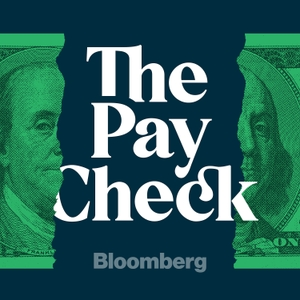 The Pay Check by Bloomberg