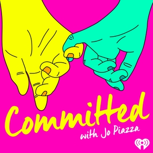 Committed by iHeartRadio