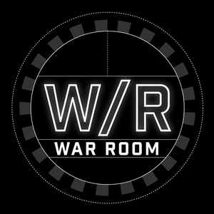 A Better Peace: The War Room Podcast by A Better Peace: The War Room Podcast