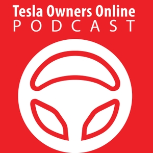 Tesla Owners Online Podcast by Tesla Owners Online
