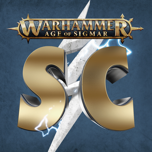 StormCast: The Official Warhammer Age of Sigmar Podcast by Warhammer Community