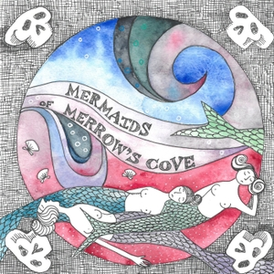 Mermaids of Merrow's Cove by Ricardo Henriquez