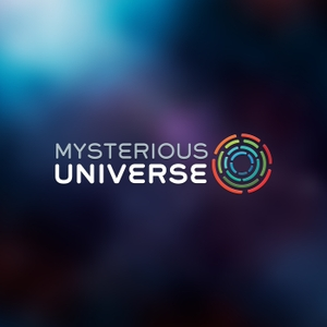 Mysterious Universe by 8th Kind