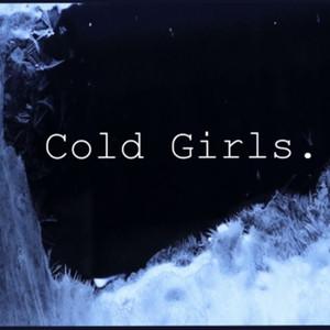 Cold girls by Cold girls true crime
