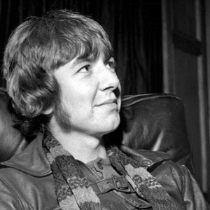 John Hellier on Ronnie Lane by Griffiths