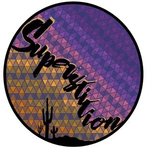 Superstition Podcast by Superstition Podcast